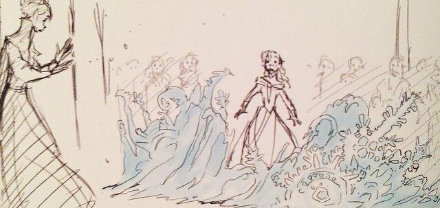 File:Frozen storyboard 4.jpg