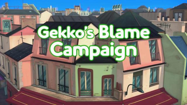File:Gekko's Blame Campaign card.png