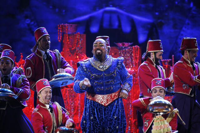 File:Genie Dance Broadway.jpg
