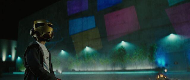 File:Iron-man2-movie-screencaps.com-11881.jpg