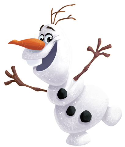 File:Olaf printed media.png