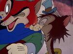 Pinocchio-disneyscreencaps.com-3606