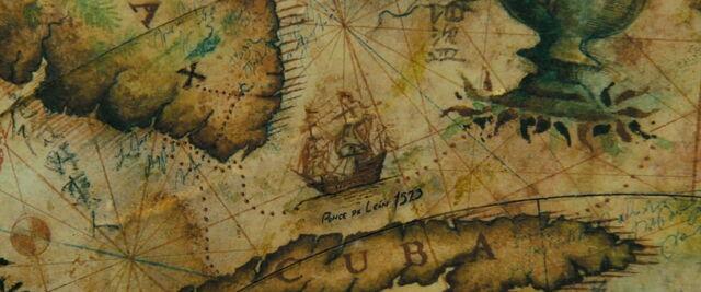 File:Pirates3-disneyscreencaps.com-18839.jpg