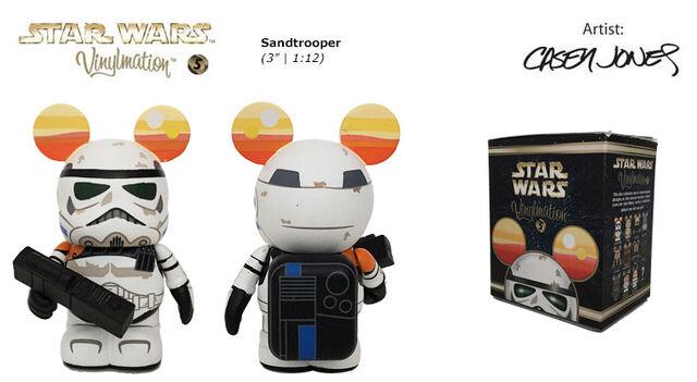 File:Sandtrooper Vinylmation.jpg