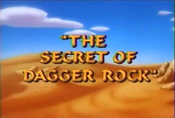 File:SecretofDaggerRock.jpg
