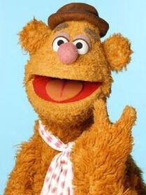 TF1-MuppetsTV-PhotoGallery-18-Fozzie