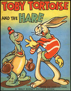 Tortoise-hare-cover250