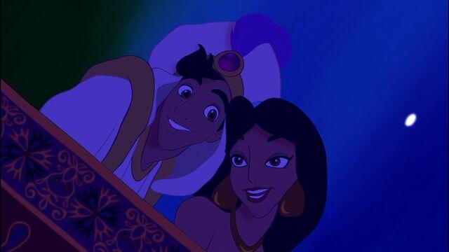File:Aladdin & Jasmine - A Whole New World (4).jpg