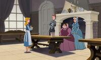 Cinderella2-disneyscreencaps.com-920