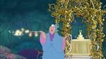 Cinderella3-disneyscreencaps.com-367