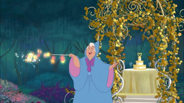 File:Cinderella3-disneyscreencaps.com-367.jpg
