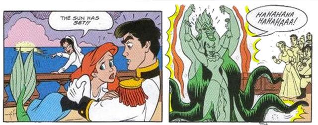 File:Comicpnelvan1.jpg