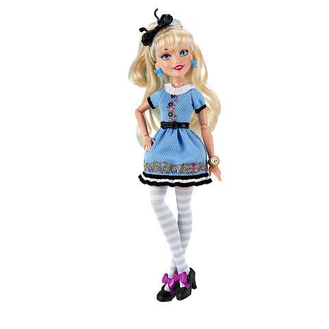 File:Descendants - Ally Doll 1.jpg