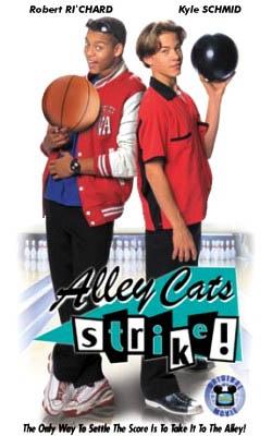 File:Disney - Alley Cats Strike.jpg
