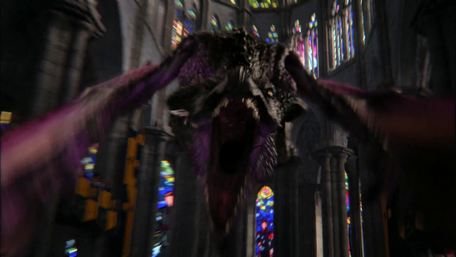 File:Dragon Maleficent (Descendants) 011.png