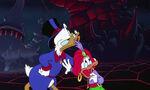Ducktales-disneyscreencaps.com-7504