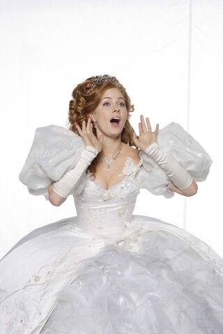File:Enchanted 3 picture.jpg