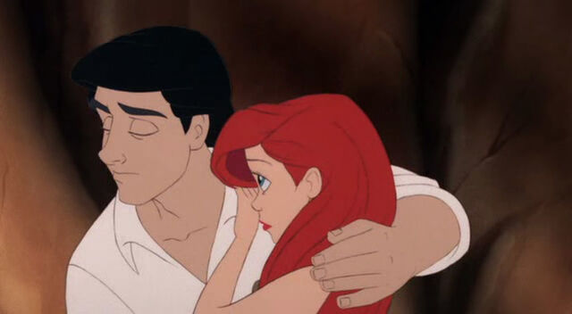 File:Little-mermaid-disneyscreencaps.com-5863.jpg