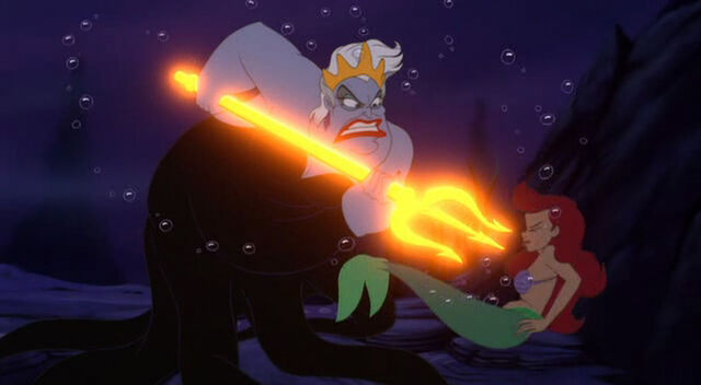 File:Little-mermaid-disneyscreencaps.com-8540.jpg
