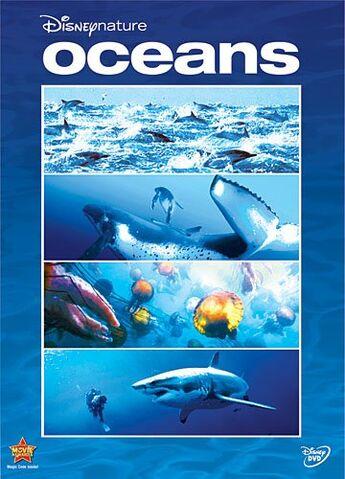 File:OceansDVD.jpg