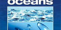 Oceans (video)