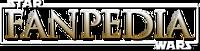 SW Fanpedia Wiki-wordmark
