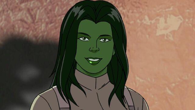 File:She-Hulk - Hulk Agents.jpg