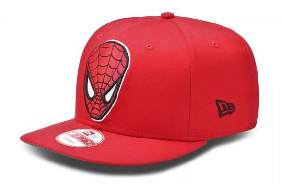 File:Spiderman new era.jpg