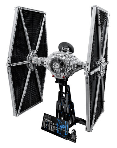 File:Ultimate Lego TIE Fighter 2.jpg