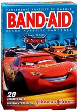 File:Cars 1 Band Aids.jpg