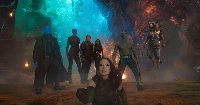 File:Guardians of the Galaxy Vol. 2 88.jpg