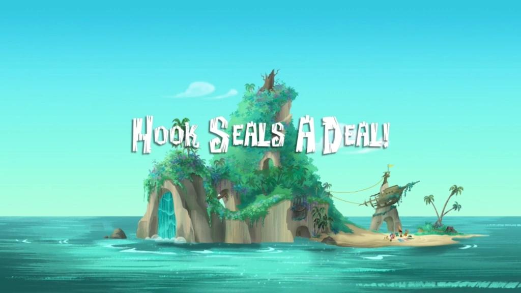 File:Hook Seals a Deal!.png