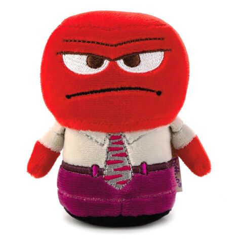 File:INSIDE OUT Itty Bittys - Anger.jpg