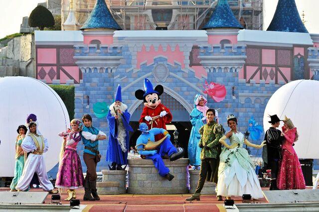 File:Mickey's Magical Celebration.jpg