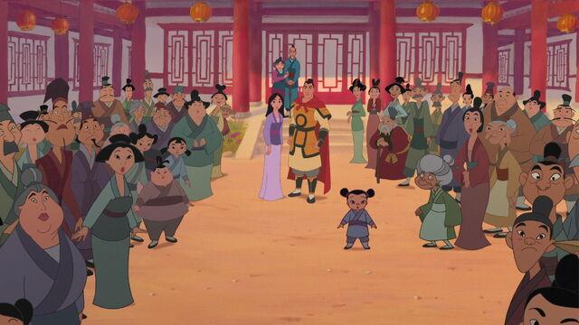 File:Mulan2-disneyscreencaps.com-1618.jpg