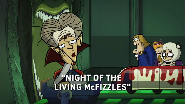 File:Night of the Living McFizzles.png