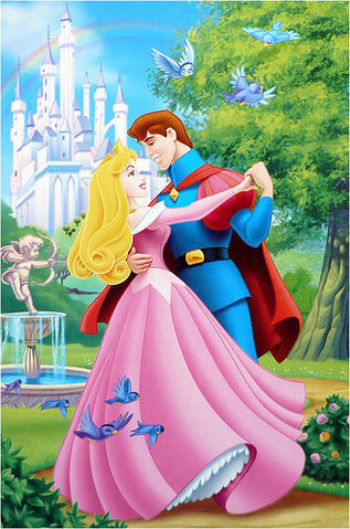 File:Princess-Aurora-and-Prince-Philip-disney-couples-6486109-331-500.jpg