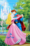 Princess-Aurora-and-Prince-Philip-disney-couples-6486109-331-500