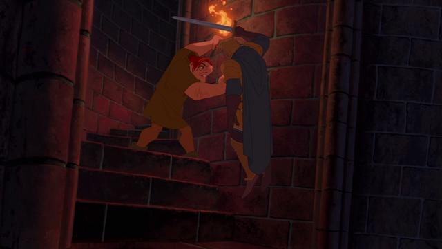 File:Quasimodo 94.PNG