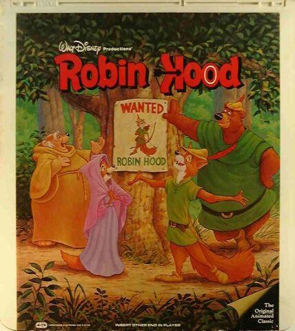 File:Robin Hood-front.jpg