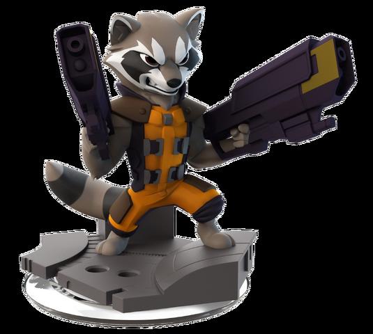File:Rocket DI2.0 Transparent Figurine.png