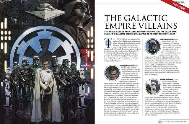 File:Star Wars Visual Story Guide cover 7.jpg