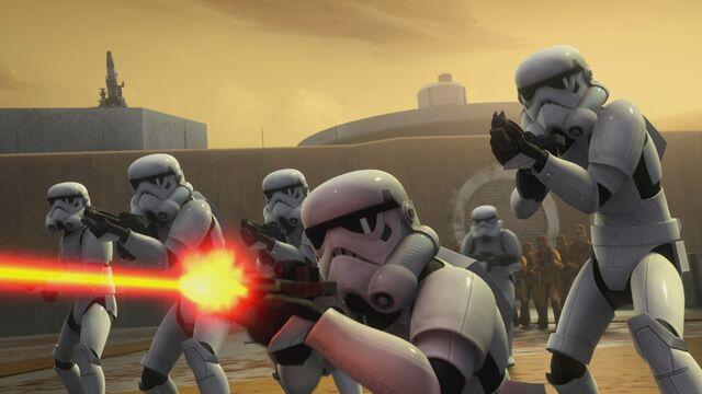 File:StormtroopersandWookies.jpg