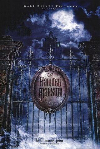 File:The Haunted Mansion Poster.jpg