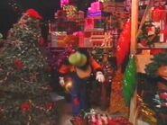 The Magic of Christmas at Walt Disney World