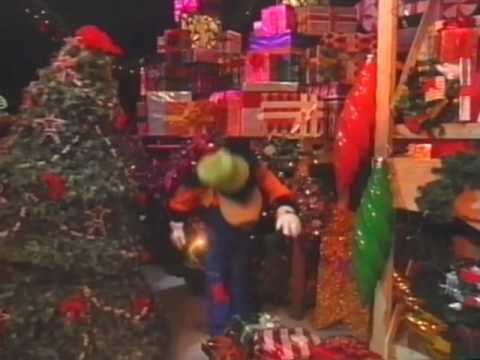 File:The Magic of Christmas at Walt Disney World.jpg