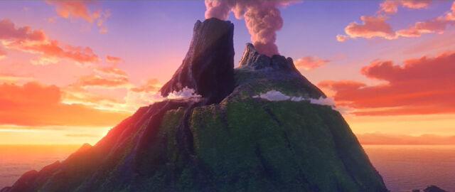 File:Two volcanos together.jpeg