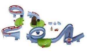 File:Ultimate Roller Coaster track.jpg