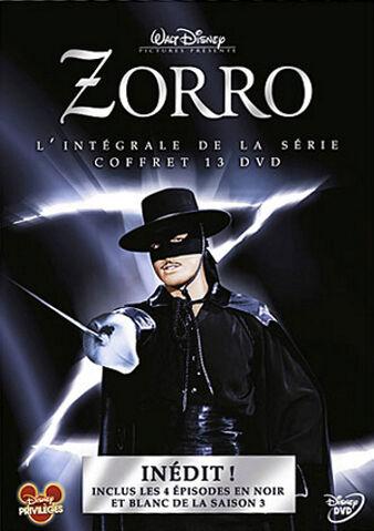 File:1960-zorro-09.jpg