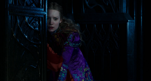 File:Alice Through The Looking Glass! 56.png